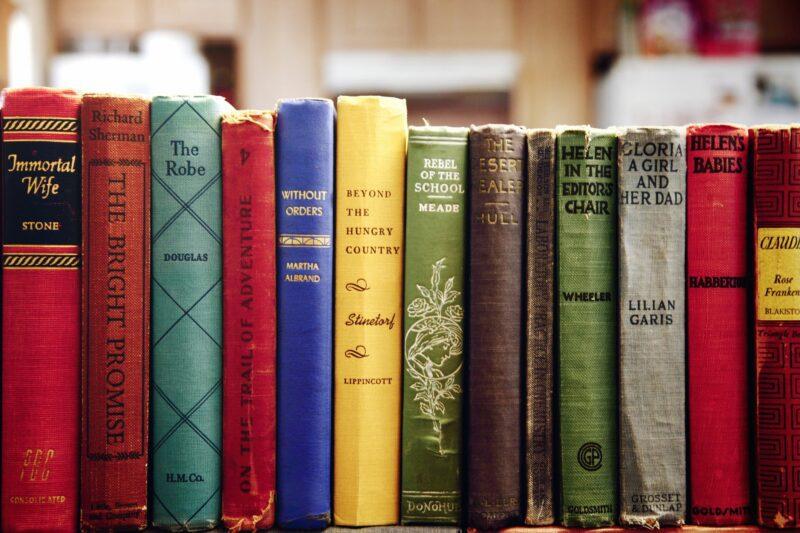 libri sulla seduzione